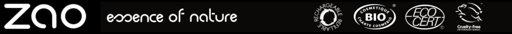 zao-logo